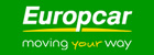 https://www.europcar.be/fr